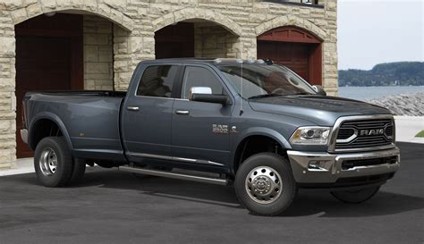 Most Expensive Truck 2017 by The 8 Most Expensive Up Trucks For 2017 Automotorblog