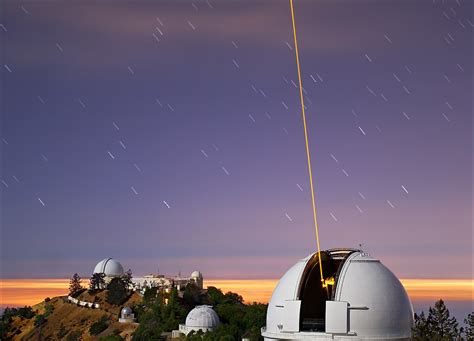 submission shutting  lick observatory  shortsighted