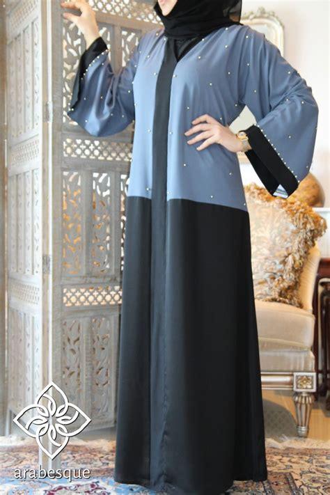 cute abaya dubai ideas  pinterest abaya designs