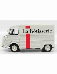 Camion Food Truck Occasion : camion food truck rotisserie ~ Medecine-chirurgie-esthetiques.com Avis de Voitures