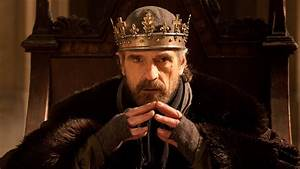 The Hollow Crown: Shakespeare's History Plays | Screen ...