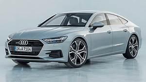 Audi A7 2017 Preis : audi a7 ~ Kayakingforconservation.com Haus und Dekorationen