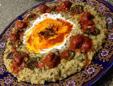afghan cuisine thursday april 20th kitchiree quroot afghanistan my