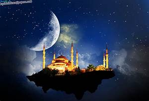 Ramadan 2015 HD Islamic Wallpapers