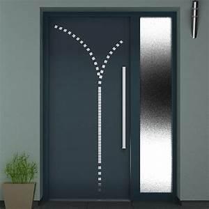 Dako drzwi