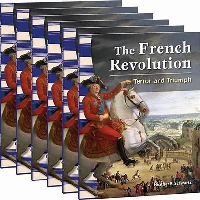 Revolution French