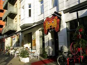 Party Hostel Berlin : the best party hostels in berlin ~ Eleganceandgraceweddings.com Haus und Dekorationen