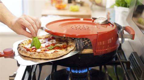 un four 224 pizza maison aussi pratique qu une po 234 le cosmopolitan fr