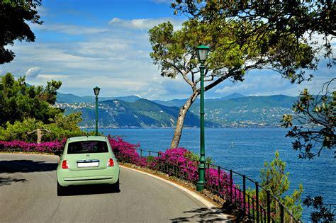 In Liguria by Come Arrivare In Liguria La Liguria