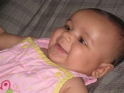 Cutie Babies Dream Meanings Interpretations Fanpop Wedlock