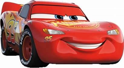 Mcqueen Lightning Cars Wiki Fandom Wikia Piston