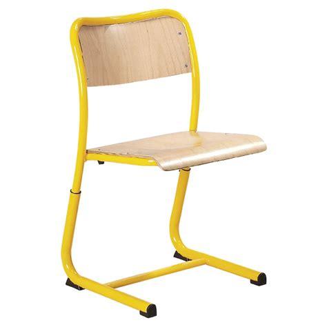 chaise reglable chaise réglable atlas manutan collectivités