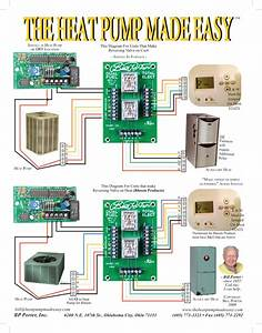 Wiring Diagram For A Nest Dual Fuel Heat Pump