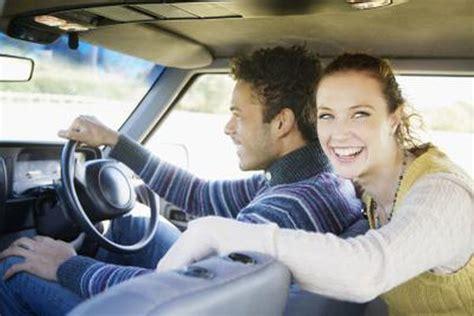 Types Of Steering Wheels