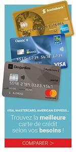 Carte De Credit Conforama : payer ses imp ts par carte de cr dit sera t il possible ~ Dailycaller-alerts.com Idées de Décoration