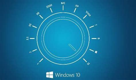 personnaliser bureau windows 8 pour changer de fond d 39 écran tutoriels fonds d 39 écran