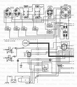 Generac Engine Diagram