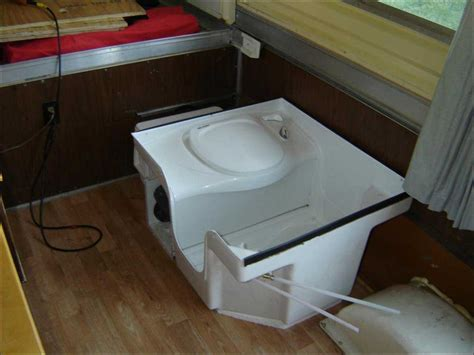 Rv Cassette Toilet Shower by Cassette Toilet Shower Pictures To Pin On