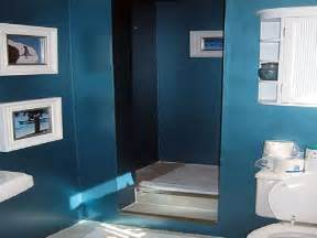 paint color ideas for small bathroom small bathroom paint color ideas bathroom design ideas and more