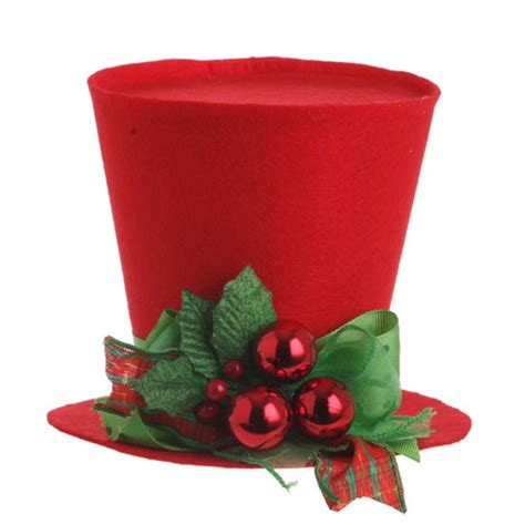 Mad Hatter Decorations by 21 Best Images About Christmas Tree Toppers On Pinterest