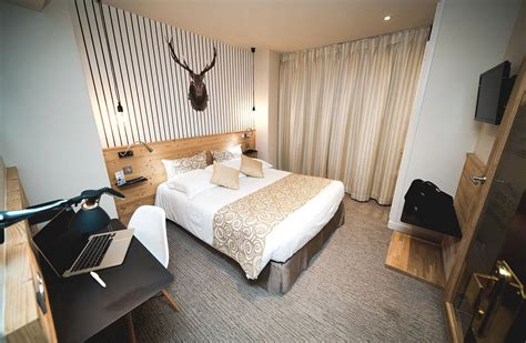 chambre de chalet awesome chalet chambre gallery yourmentor info