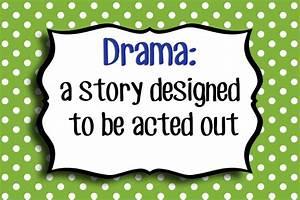 Diagram  Venn Diagramparing Drama To Fiction Full Version