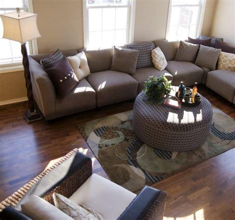 app to arrange furniture app for arranging furniture home design