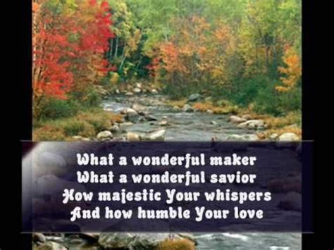 256 Best Worship The Lord Images On Pinterest Worship