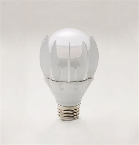 ge plans world debut of led bulb that replaces 100 watt