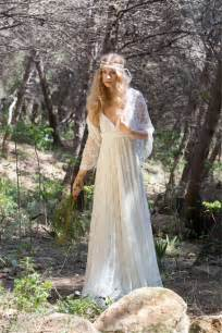 bohemian wedding dress cheap get cheap boho wedding dress aliexpress alibaba