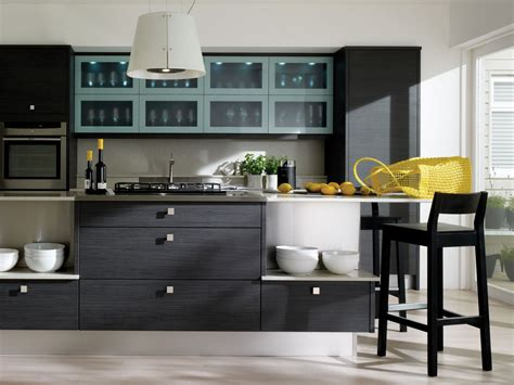 Fenton Graphite From Eaton Kitchen Designs Wolverhampton