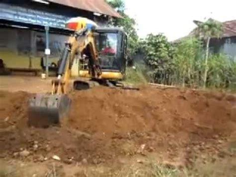 pelatihan operator alat berat excavator lptm makassarflv