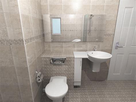 Bathrooms-ireland.ie