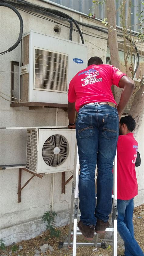 ac maintenance dubai  ac repair services  dubai