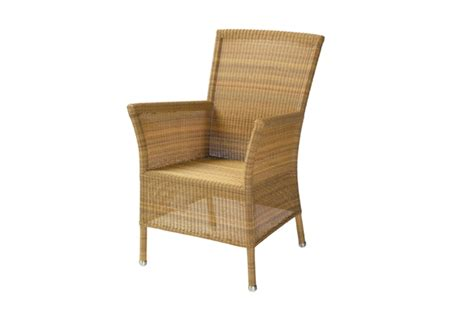 chair caning supplies uk outdoor design garden patio chairs from line