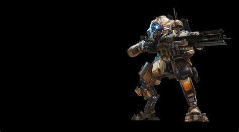 Destiny titan elias by vakama3 on deviantart. Destiny Titan Wallpaper HD (74+ images)