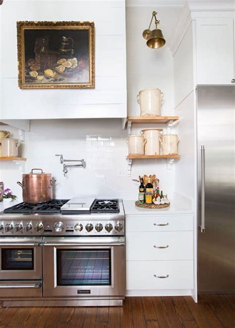 Southern Style Now Showhouse Kitchen by Stylish New Orleans Showhouse Home Addition Ideas