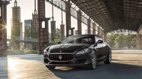 Quattroporte Hd Picture by 2017 Maserati Quattroporte Gts Wallpapers Hd Images