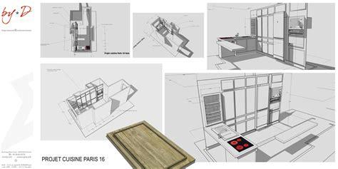 formation cuisine à distance formation architecte interieur a distance 28 images