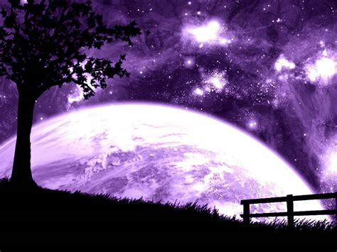 free wallpaper backgrounds wallpapers moon wallpapers