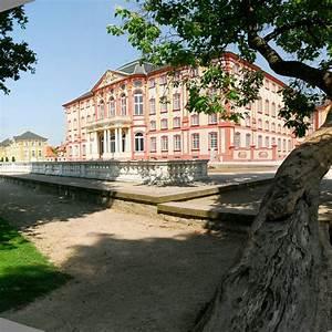 Karlsruhe Frankfurt Entfernung : unsere region familienheim bruchsal ~ Eleganceandgraceweddings.com Haus und Dekorationen