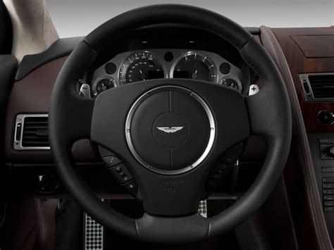 electric power steering 2008 aston martin vantage navigation system image 2008 aston martin db9 2 door coupe auto steering wheel size 1024 x 768 type gif