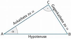 Rechtwinkliges Dreieck Berechnen : aufgabe 1d geometrie ii mathematik abitur bayern 2013 l sung mathelike ~ Themetempest.com Abrechnung