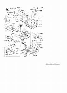 Kawasaki Mule Kaf620 Wiring Diagram  Kawasaki  Free Wiring Diagrams  U2013 Readingrat Net