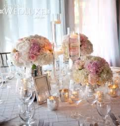 chandelier mariage silver wedding theme archives weddings romantique