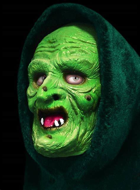 halloween  witch mask maskworldcom