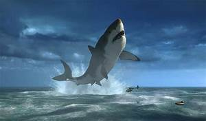 The Megalodon Returns To Battlefield 4 With The Latest CTE