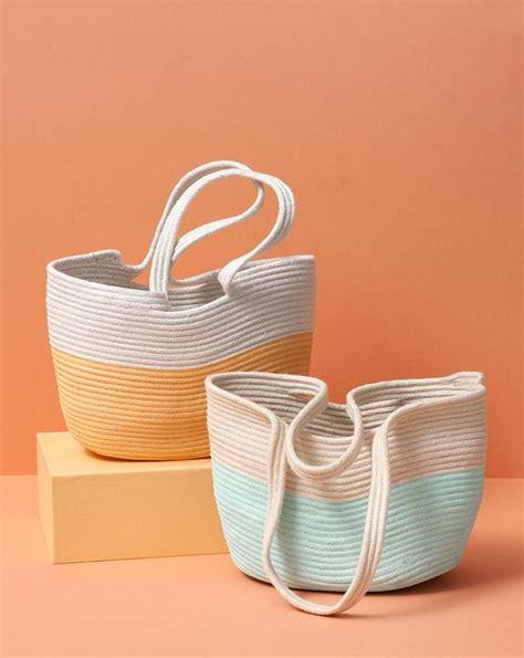 ideas  diy bags  pinterest pencil case