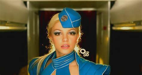 The Designer Of Katy Perry Super Bowl Half