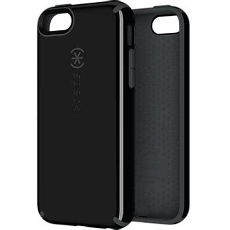 cover black for iphone 5c speck candyshell for apple iphone 5c black